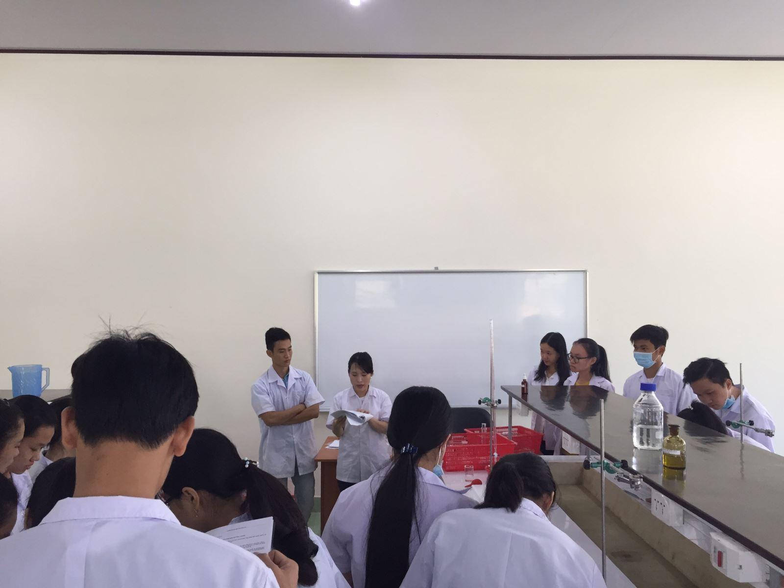 Phân hiệu ĐHQG-HCM tại tỉnh Bến Tre mở 3 ngành học mới trong năm 2019