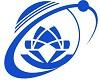 Trường Đại học Công nghệ Thông tin ĐHQG-HCM công bố điểm chuẩn năm 2017 tuyển sinh Đại học Chính quy tại Thành phố Hồ Chí Minh