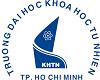 Trường Đại học Khoa học Tự nhiên ĐHQG-HCM công bố điểm chuẩn năm 2017 tuyển sinh Đại học Chính quy tại Thành phố Hồ Chí Minh