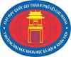 Trường Đại học Khoa học Xã hội và Nhân văn ĐHQG-HCM công bố điểm chuẩn năm 2017 tuyển sinh Đại học Chính quy tại Thành phố Hồ Chí Minh